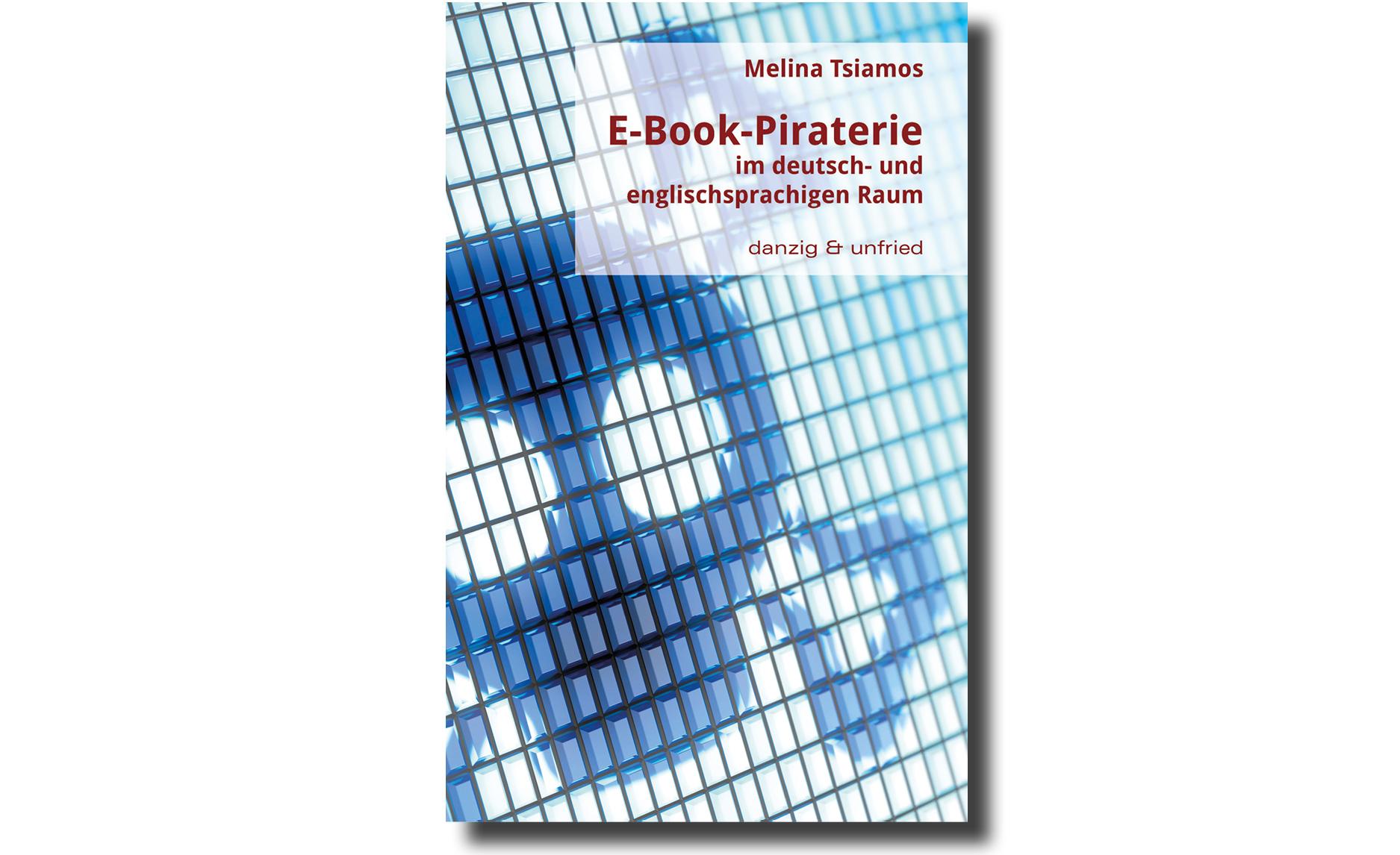 tsiamos-e-book-piraterie
