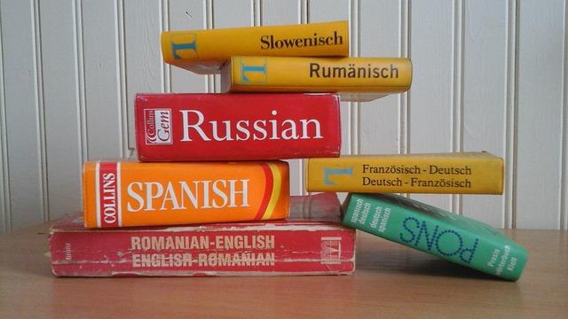 Legasthenietraining mit Kindern nicht-deutscher Muttersprache