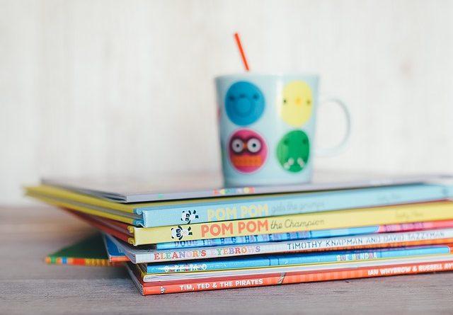 Neue Bücher über Legasthenie für Eltern, Trainer und Betroffene