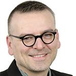 Dr. Ernst Grabovszki